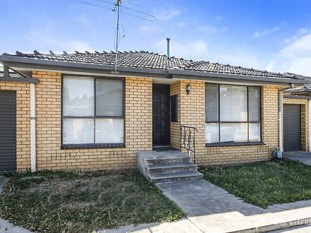2/116 Blackshaws Road, South Kingsville 3015, VIC Unit Photo
