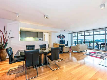Apartment - 35 Shelley Stre...