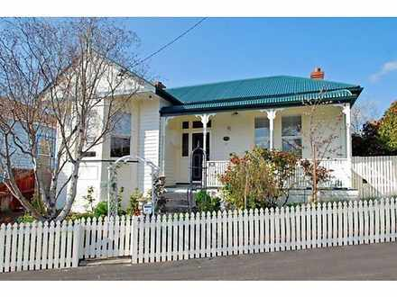 26 Allison Street, West Hobart 7000, TAS House Photo