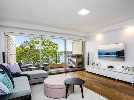 Apartment - 32/8 Munro Stre...