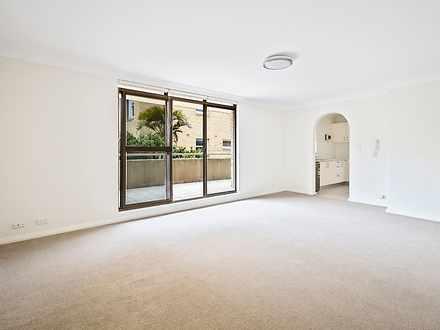 Apartment - 7/57 Prince Str...