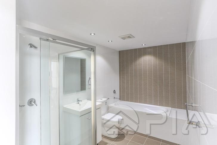 4602/42-44 Pemberton Street, Botany 2019, NSW Apartment Photo