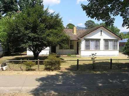 House - 10 Delany Avenue, B...