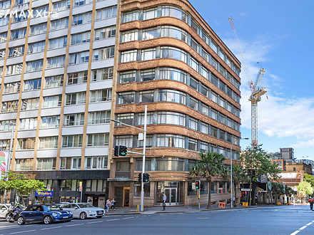 Apartment - 11/44 Bridge St...
