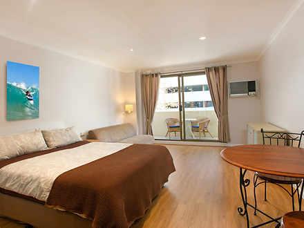112/48 Sydney Road, Manly 2095, NSW Studio Photo