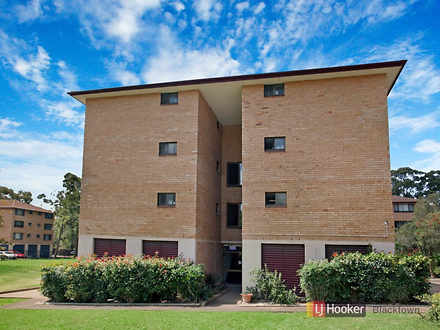 27/26 Mantaka Street, Blacktown 2148, NSW Unit Photo