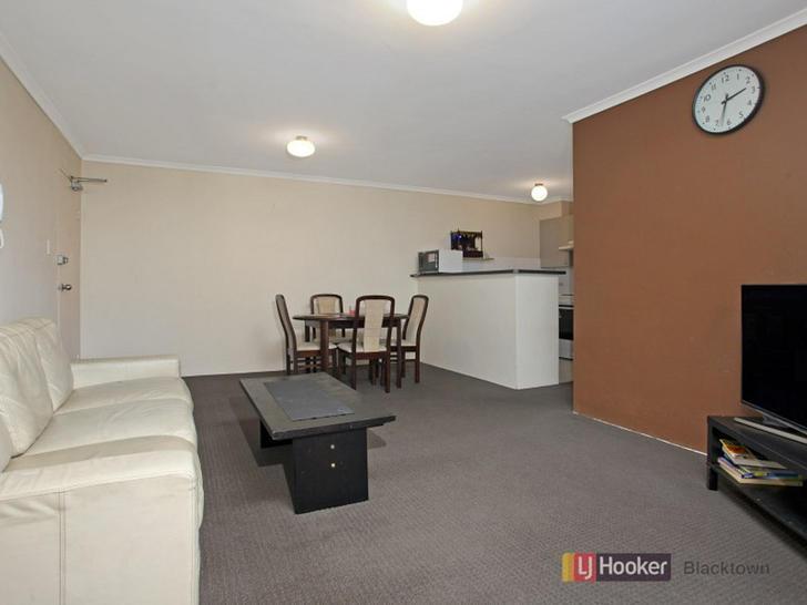 27/26 Mantaka Street, Blacktown 2148, NSW Unit Photo