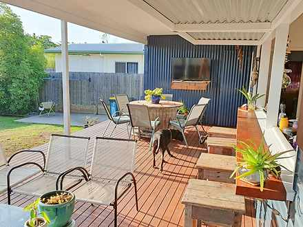 29 Andrews Street, Newell 4873, QLD House Photo