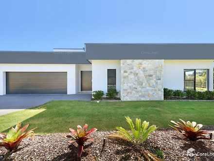 52 Celestial Drive, Morisset Park 2264, NSW House Photo