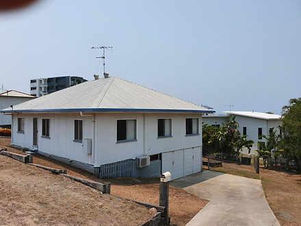 House - 7 Coral Street, Tan...