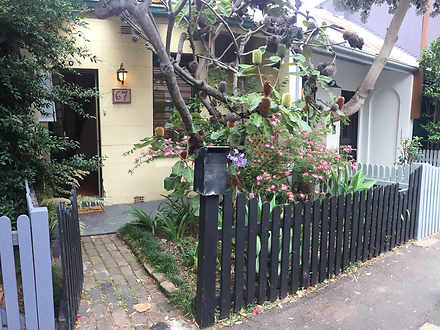 House - 67 Newman Street, N...