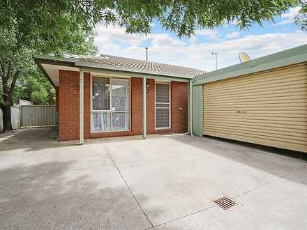 House - 2/49 Mayfair Drive,...