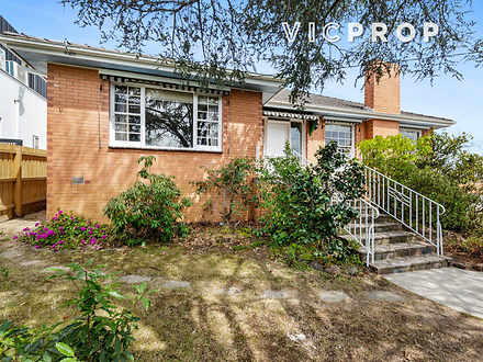 House - 52 Greythorn Road, ...