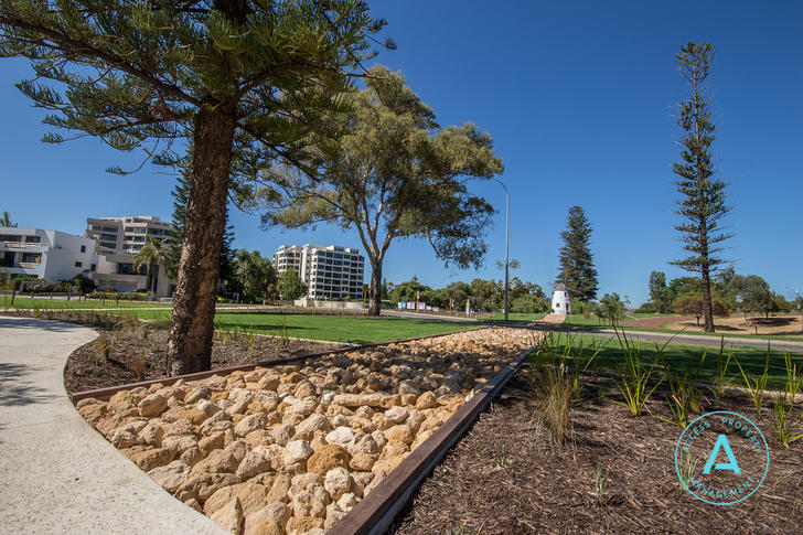 Z south perth shots  06 1576462940 primary