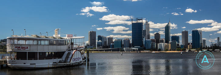 Z south perth shots  03 1576462941 primary