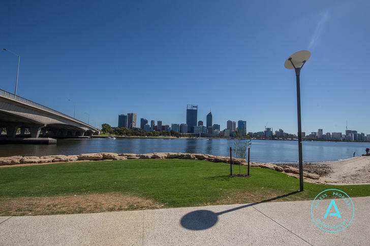 Z south perth shots  05 1576462944 primary