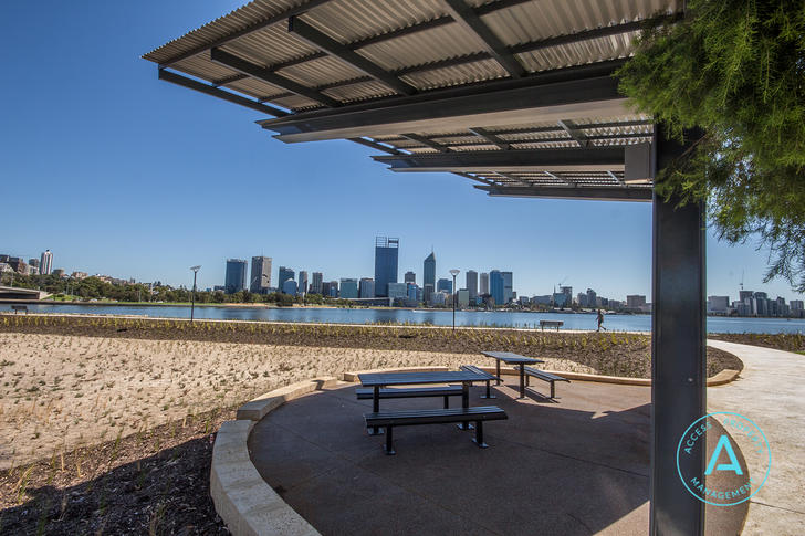 Z south perth shots  10 1576462945 primary