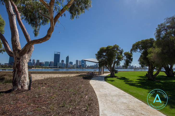 Z south perth shots  09 1576462946 primary