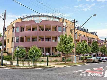34/9 Marion Street, Auburn 2144, NSW Unit Photo