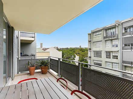Apartment - 41/100 Barcom A...