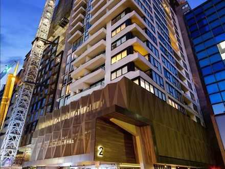 Apartment - 907/2 Claremont...