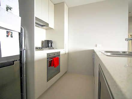 Apartment - 1506/1 Australi...