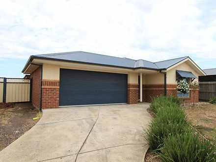 House - 39 Ridge Way, Melto...