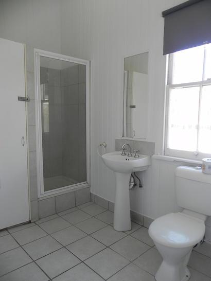 F7f29d0ea2370975782f4608 13081 bathroom1 1576469949 primary