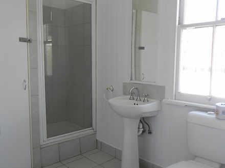 F7f29d0ea2370975782f4608 13081 bathroom1 1576469949 thumbnail
