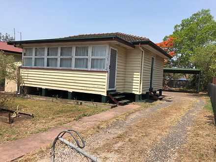 20 Old Logan Road, Gailes 4300, QLD House Photo