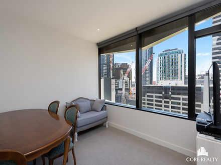 Apartment - 1308/120 Abecke...
