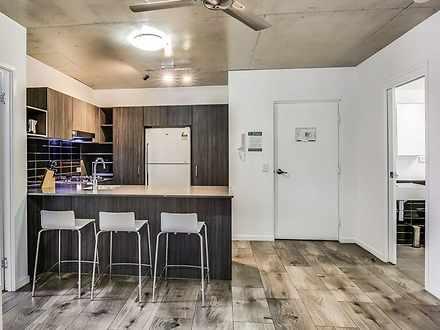 Apartment - 27/24 BROOKES S...