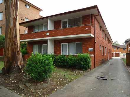 8/45 Burlington Road, Homebush 2140, NSW Unit Photo