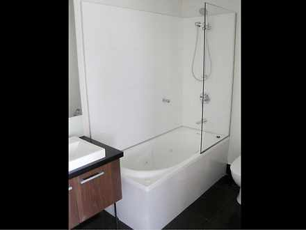 1c13ffa983c0cf600e102989 bathroom 20191128 1777740073 1584853966 thumbnail