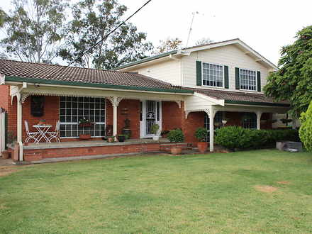 House - 49 Tirzah, Moree 24...