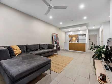 Apartment - 38/166 Sydney S...
