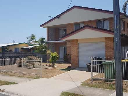 27 Prospect Street, Mackay 4740, QLD House Photo