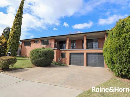 314 William Street, Bathurst 2795, NSW House Photo