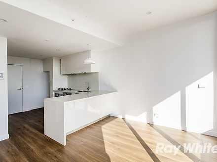 Apartment - 227/70 Batesfor...