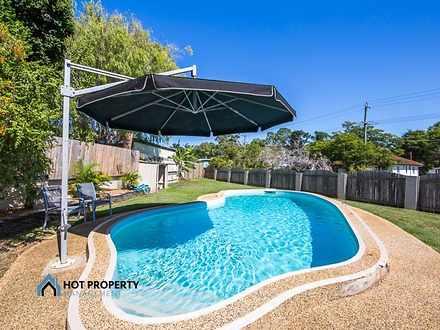 19 Lucan Avenue, Aspley 4034, QLD House Photo