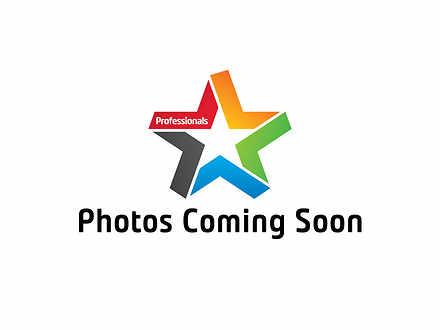 8d6305c7ebb2971d9b786171 16610 photoscomingsoon 1576480873 thumbnail