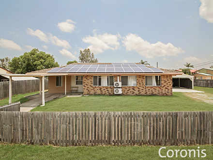 20 Vievers Street, Caboolture 4510, QLD House Photo