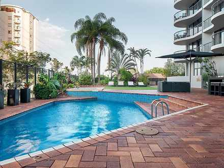 607/311 Vulture Street, South Brisbane 4101, QLD Unit Photo