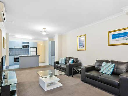 24/273 Hay Street, East Perth 6004, WA Apartment Photo