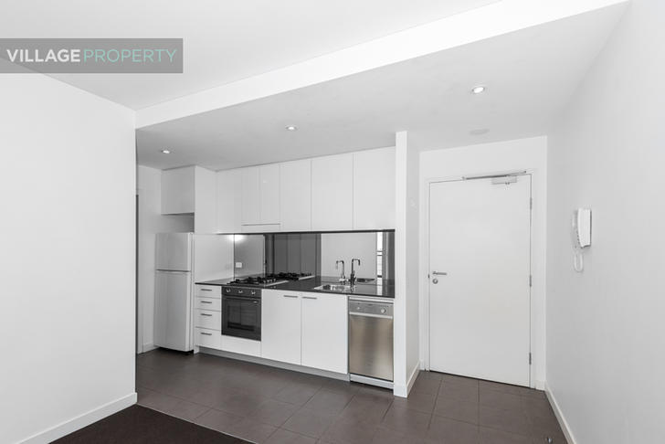 Apartment - 11/2 Coulson St...