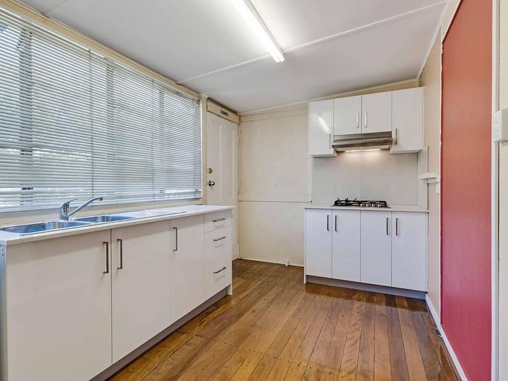 18 Croydon Street, Toowong 4066, QLD Unit Photo
