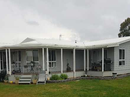 House - 153 Cottams Road, B...