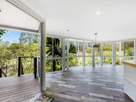 127 Glen Eagles Drive, Robina 4226, QLD House Photo
