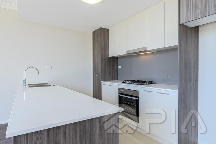 13-19 Seven Hills Road, Baulkham Hills 2153, NSW Apartment Photo