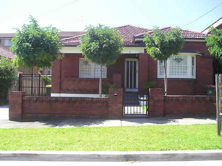 House - 5 Coronation Avenue...